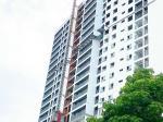 Vista Riverside căn hộ sắp bàn giao, tài chính 400 triệu công chứng sang tên ngay, sổ hồng lâu dài