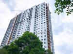 Bán căn hộ Lái Thiêu cuối năm nhận nhà, 1.3 tỷ căn 2PN 52m2. Trả trước 450 triệu sở hữu, 0972268070