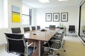 Cho thuê văn phòng 103m2, 27triệu/th bao VAT, văn phòng trung tâm quận Hải Châu, LH: 0935100626 195950