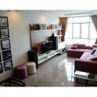 Cho thuê căn hộ HAGL full nội thất 2 phòng ngủ giá 9 triệu