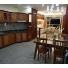 Cho thuê căn hộ HAGL Lakeview đầy đủ tiện nghi 2pn giá 9,5 triệu