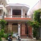 Cho thuê nhà 3 tầng MT đường Đỗ Quang